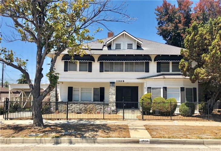 1359 Indian Hill, Pomona, CA 91767 - Image 1