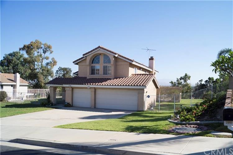 2951 Everwood Drive, Riverside, CA 92503 - Image 1