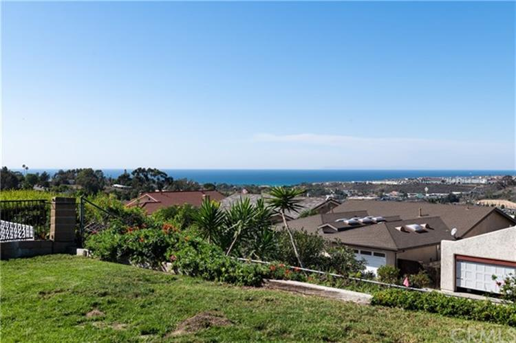 409 Calle Robles, San Clemente, CA 92672 - Image 1