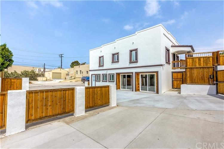 403 South Irena Avenue, Redondo Beach, CA 90277 - Image 1