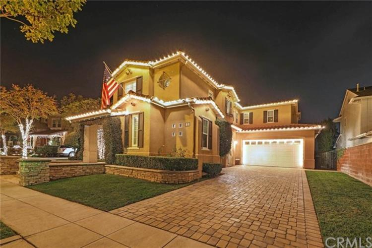 21 Scarlet Maple Drive, Ladera Ranch, CA 92694 - Image 1