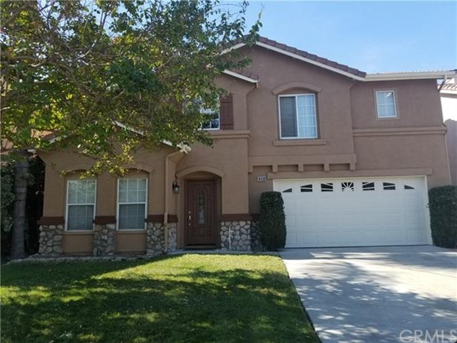 16430 Swiftwing Court, Chino Hills, CA 91709 - Image 1