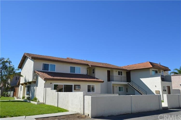 2074 N Highland Street, Orange, CA 92865 - Image 1