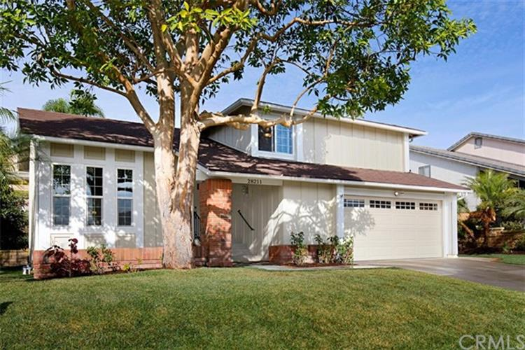 28211 Amable, Mission Viejo, CA 92692 - Image 1