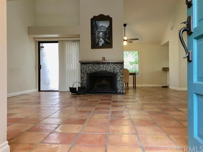 1935 Sunset Drive, Escondido, CA 92025 - Image 1