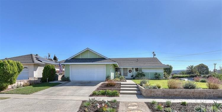 24182 Palmek Circle, Lake Forest, CA 92630 - Image 1