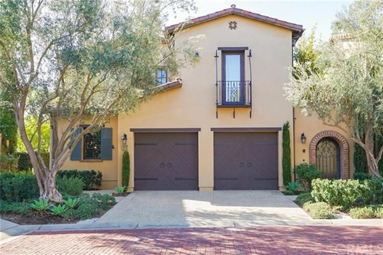 12 Gentle Breeze, Newport Coast, CA 92657 - Image 1
