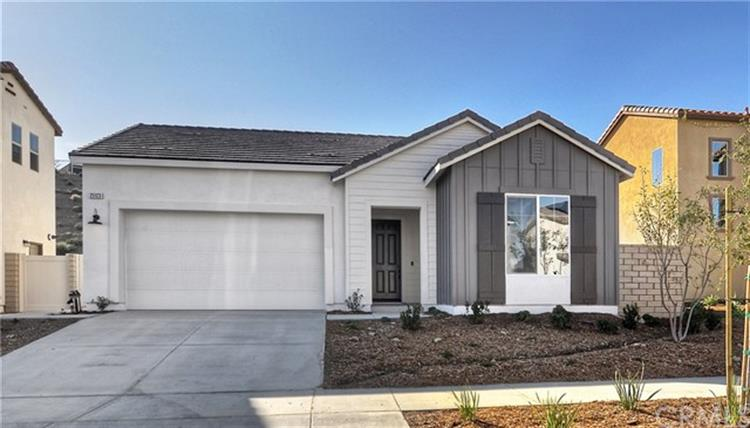 25123 Golden Maple Drive, Canyon Country, CA 91387 - Image 1