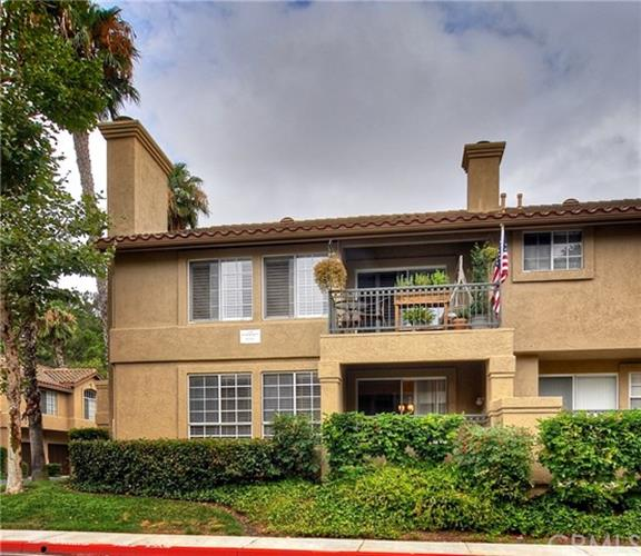 16 Windhaven Place, Aliso Viejo, CA 92656 - Image 1