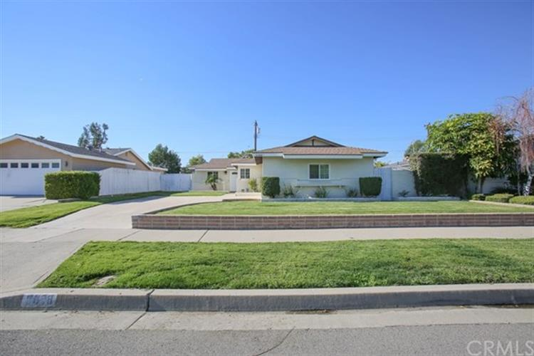 2688 N Anchor Avenue, Orange, CA 92865 - Image 1