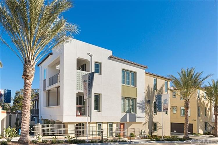 111 Doheny Drive, Dana Point, CA 92629 - Image 1