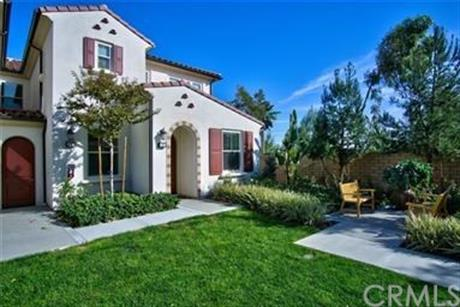 32 Agave, Lake Forest, CA 92630 - Image 1