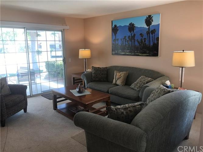 500 S Farrell Drive O93, Palm Springs, CA 92264 - Image 1