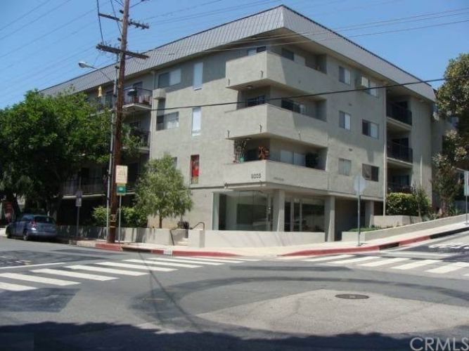 9005 Cynthia Street, West Hollywood, CA 90069 - Image 1