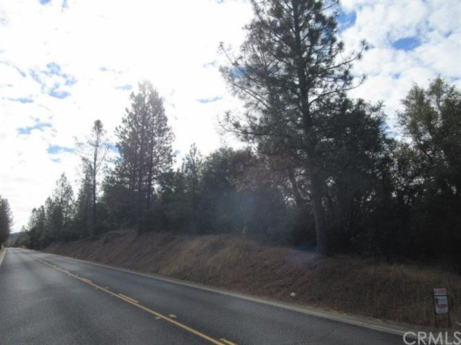 0 Forbestown Rd, Oroville, CA 95966 - Image 1