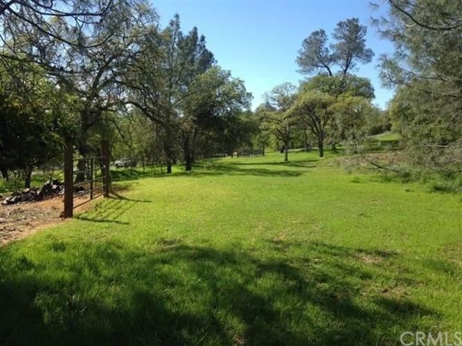 0 Valley View Drive, Oroville, CA 95966 - Image 1
