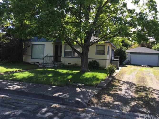 865 Indiana Street, Gridley, CA 95948