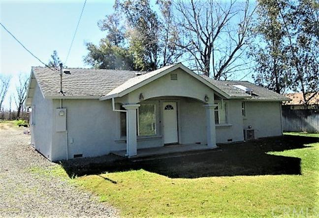 2279 West Biggs, Gridley, CA 95948