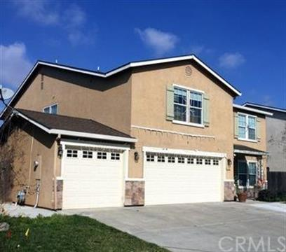 1163 Pinnacle Drive, Merced, CA 95348 - Image 1