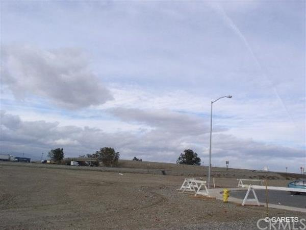 0 Hwy 99 W, Willows, CA 95988
