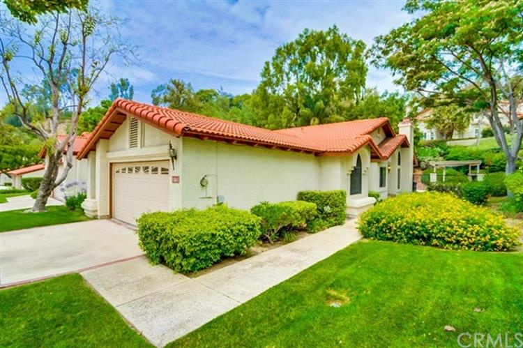 1541 Vallecito, Pomona, CA 91768