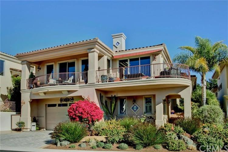 6265 Playa Vista Place, Avila Beach, CA 93424