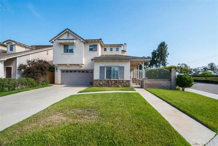 1043 Stacy Ann, Santa Maria, CA 93455