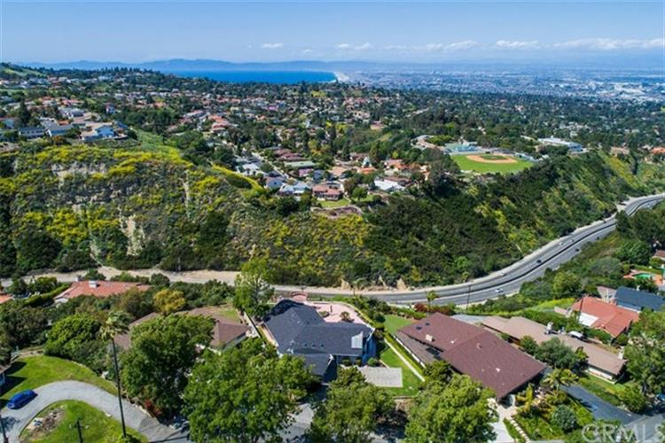 palos verdes peninsula singles 27516 sunnyridge rd, palos verdes peninsula, ca is a 3 bed, 2 bath, 2031 sq ft single-family home available for rent in palos verdes peninsula, california.