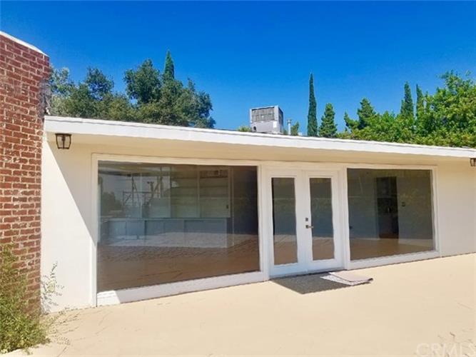 1501 Bel Air Road, Los Angeles, CA 90077