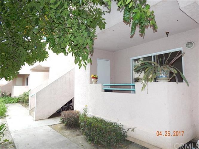 12591 Westminster Avenue Garden Grove Ca 92843 Mls Pw17089702