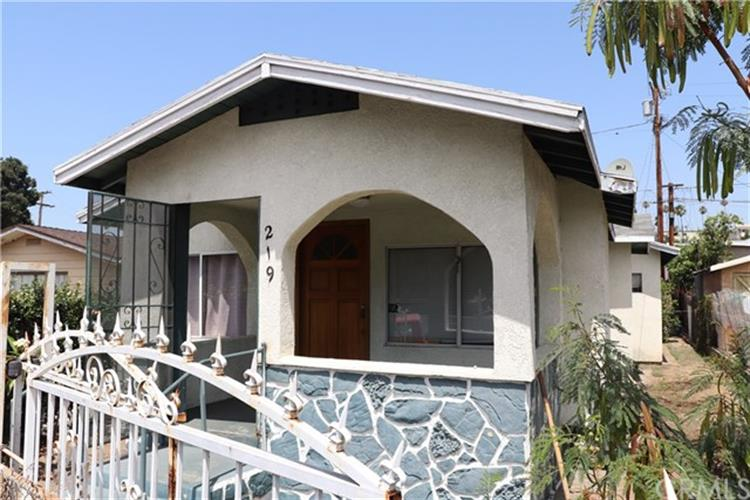 219 bridewell street los angeles ca 90042 mls for Mls rentals los angeles