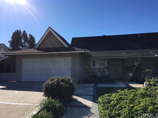 20606 Seton Hill Drive, Walnut, CA 91789