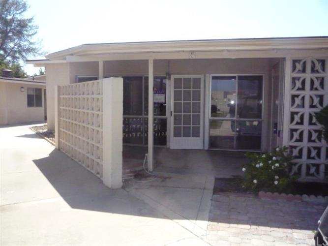 13930 Chruch Place, Seal Beach, CA 90740 - Image 1