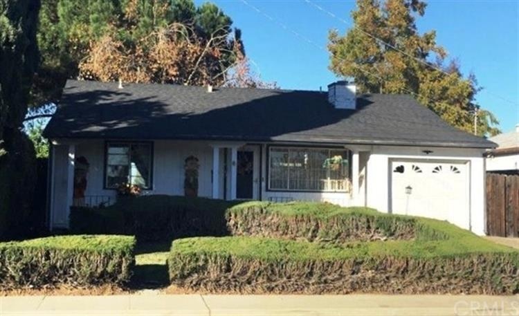 317 Ross Avenue, Antioch, CA 94509