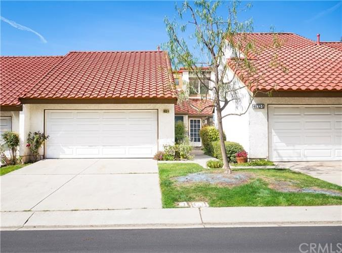 4633 E Via La Paloma, Orange, CA 92869