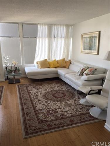 100 Atlantic Avenue, Long Beach, CA 90802 - Image 1