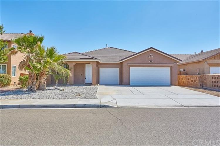 12853 Comet Drive, Victorville, CA 92392 - Image 1