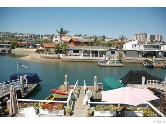 4006 Channel Place, Newport Beach, CA 92663 - Image 1