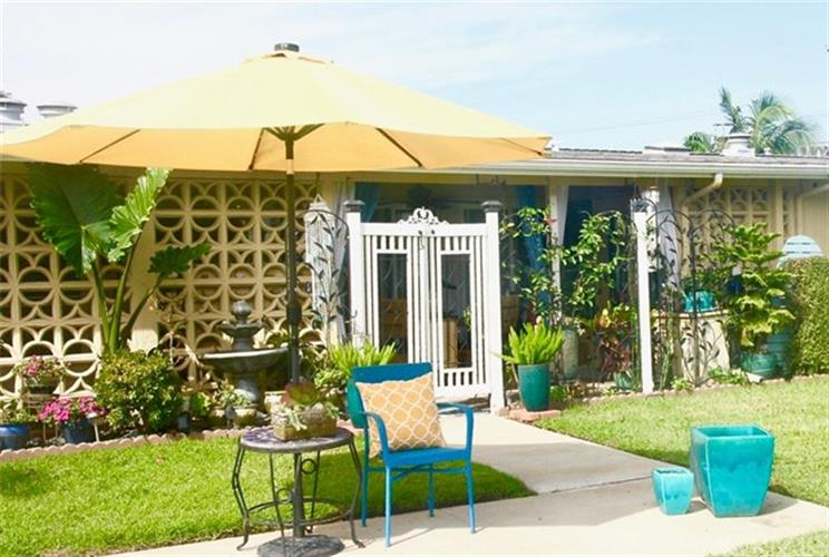 1221 Golden Rain Road, Seal Beach, CA 90740