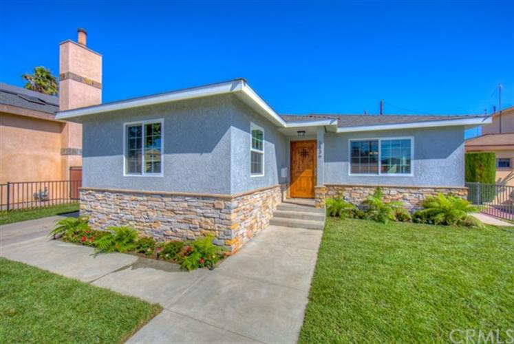 5836 Dagwood Avenue, Lakewood, CA 90712