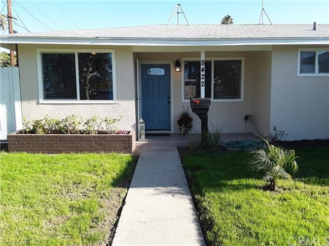 8422 California Avenue, Riverside, CA 92504