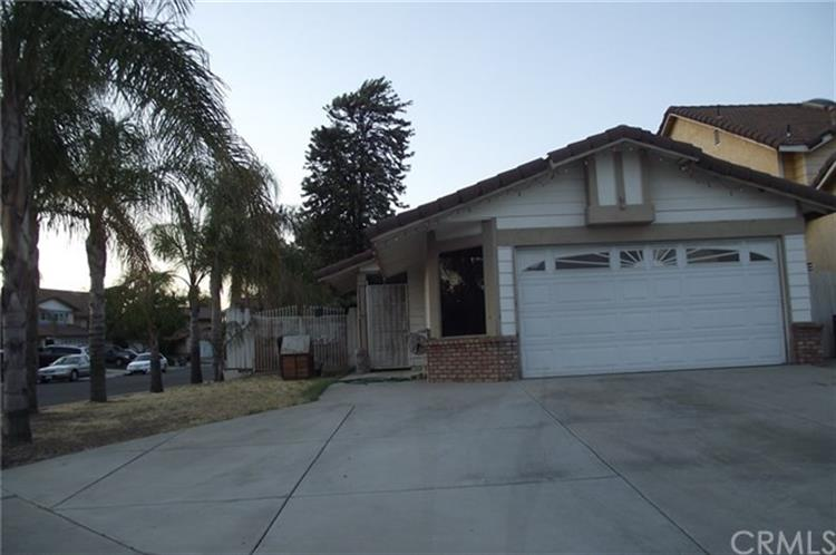 23584 Blooming Meadow Road, Moreno Valley, CA 92557