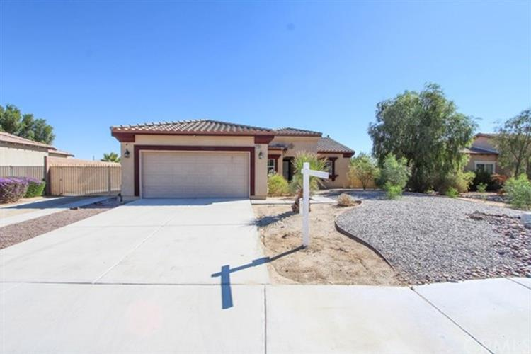 3758 Eastgate Road, Palm Springs, CA 92262 - Image 1