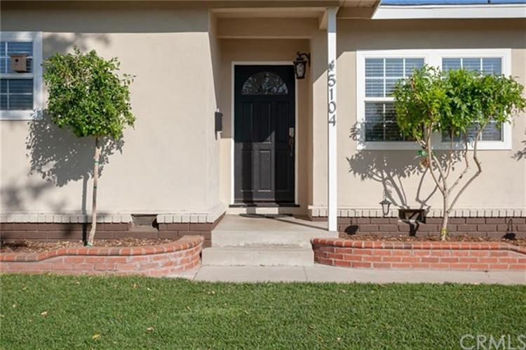 5104 Stevely Avenue, Lakewood, CA 90713 - Image 1