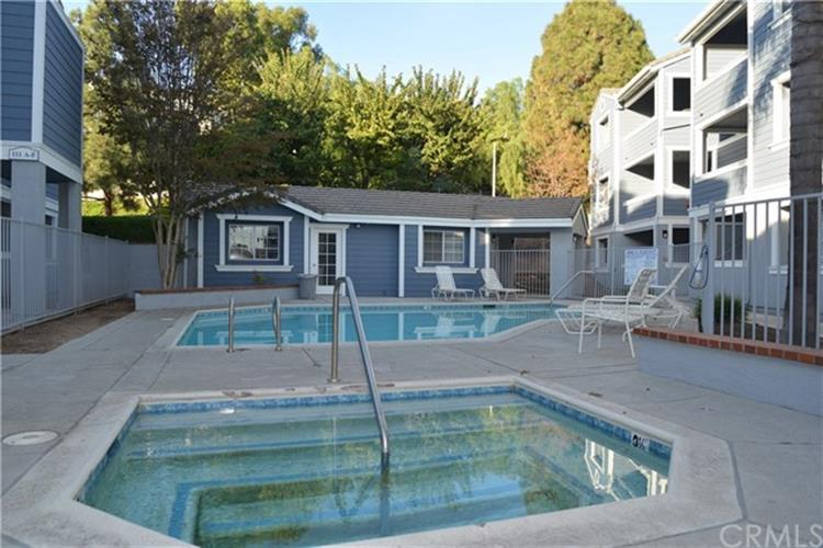 101 S Lakeview Avenue, Placentia, CA 92870 - Image 1