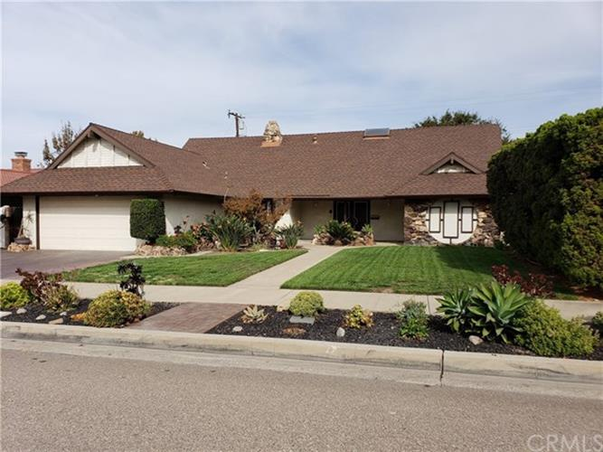 2735 E Ruth Place, Orange, CA 92869 - Image 1