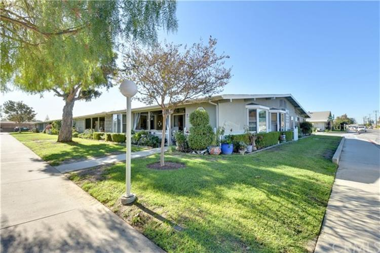 1670 Interlachen Road, Seal Beach, CA 90740