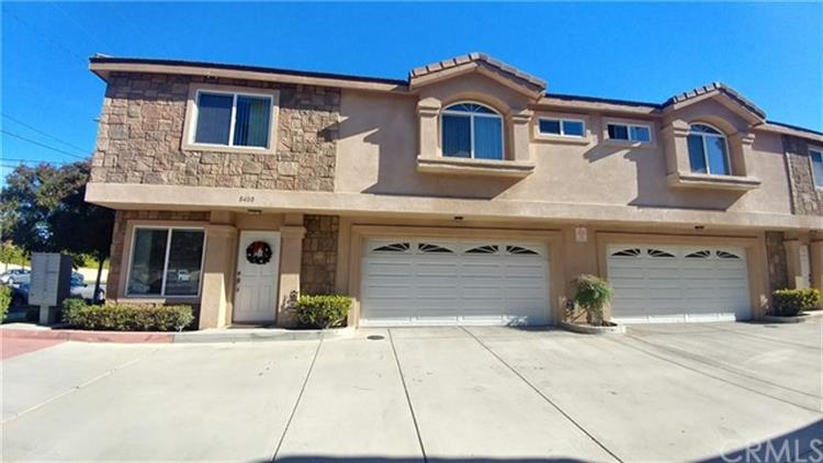 8408 whitaker St., Buena Park, CA 90621 - Image 1