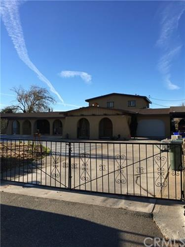 14212 Kiowa Road, Apple Valley, CA 92307 - Image 1