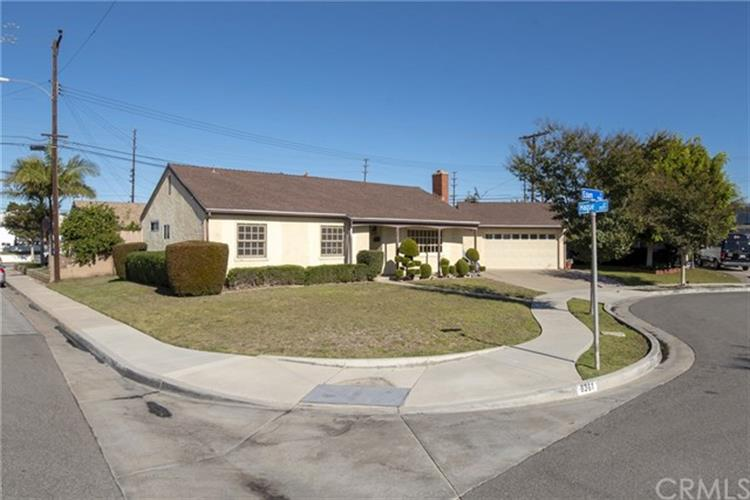 8361 Edam Circle, Huntington Beach, CA 92647 - Image 1